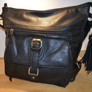 Naturalizer handbag